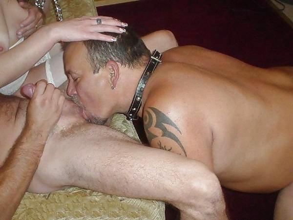 gay vieux rencontre à Villeurbanne