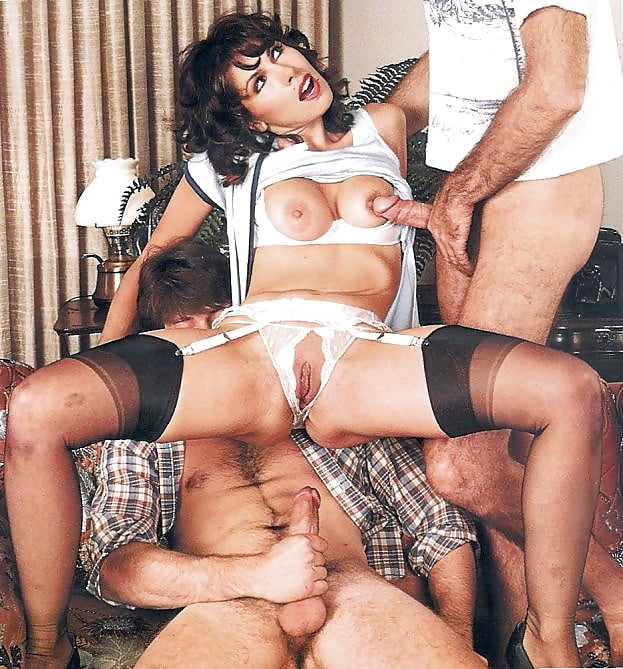Janey robbins unknown guy marc wallice - 2 part 8