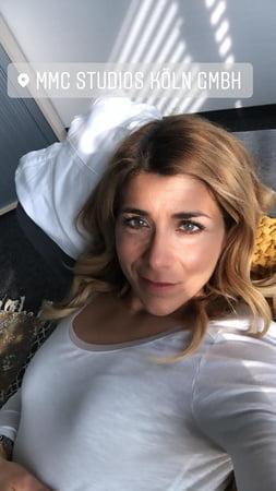 Porno panagiota petridou Panagiota Petridou