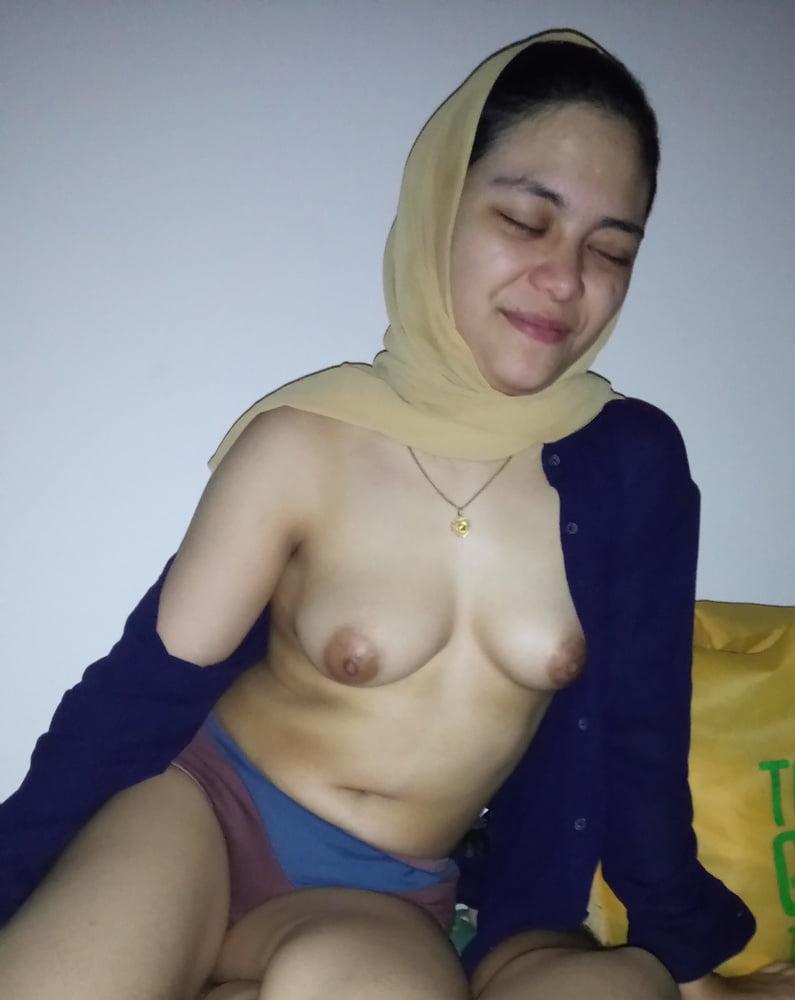 Jilbab- 54