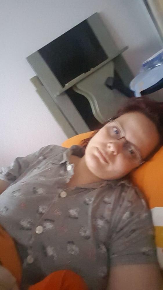 Big tits amateur mature pics Wife banged hurd