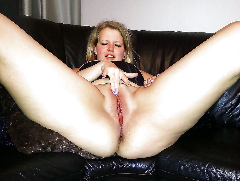 wife-exposing-herself-video-drunk-slave-slut-abused