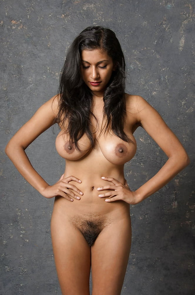 Indian super boobs-4892
