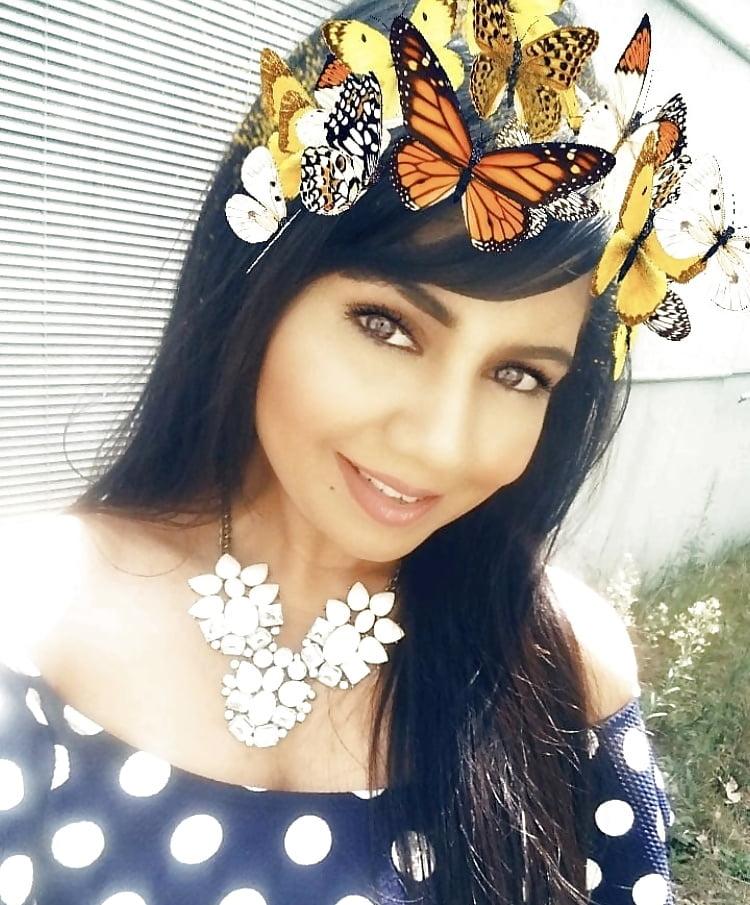Punjabi indian sexy-7515