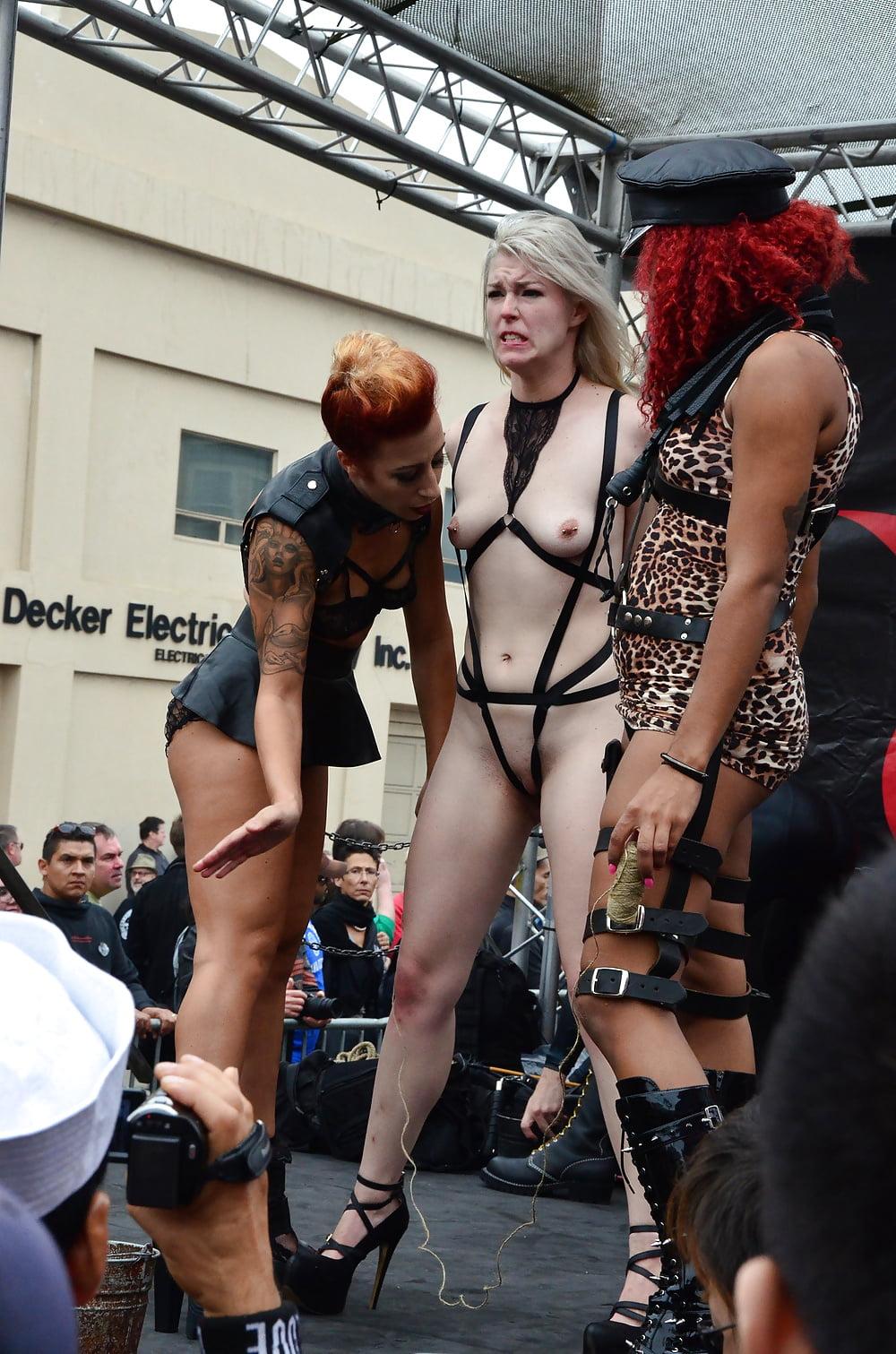 Fakes nude katie folsom nude pics