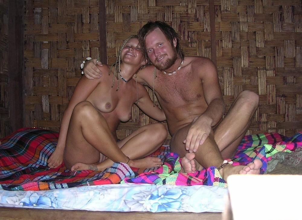 Домашнее порно шведы, фото волосатых пизд под юбкой