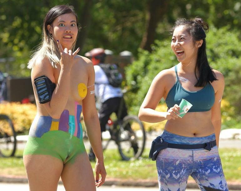 Asian nude sports thumb nude gallery