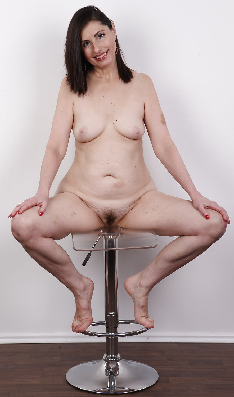 Milf casting porn — img 6