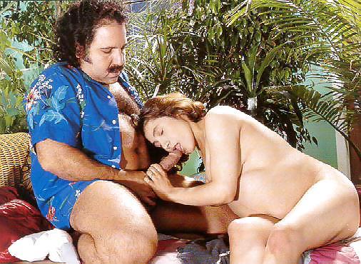 Ron jeremy nina hartley lili marlene in vintage porn clip porn pics