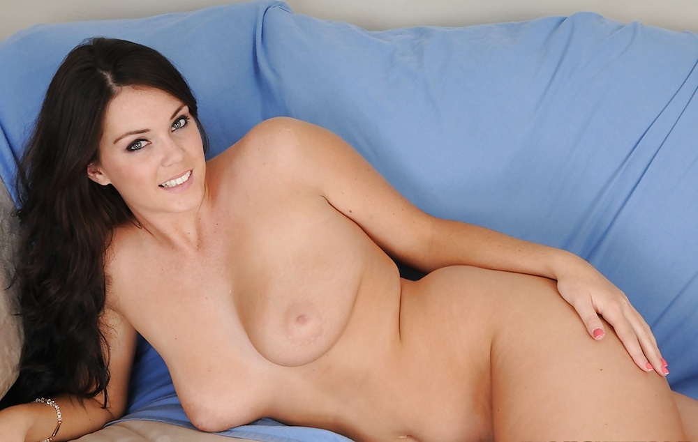 tyler-nude-beauty