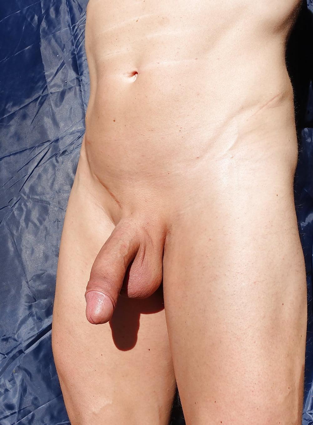 Boy penis galleries