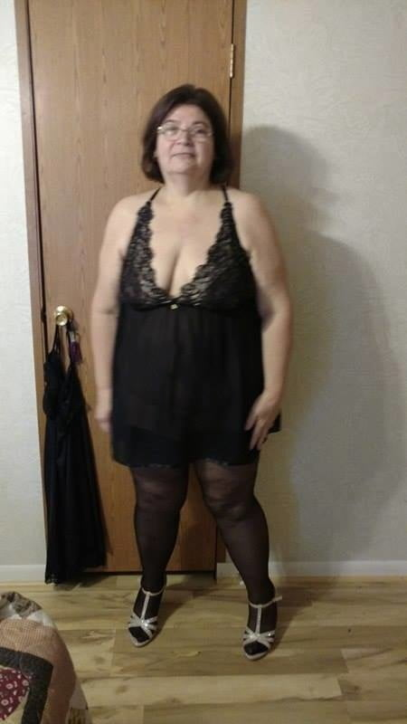 Old wife whore Cathy from a friend- 21 Pics