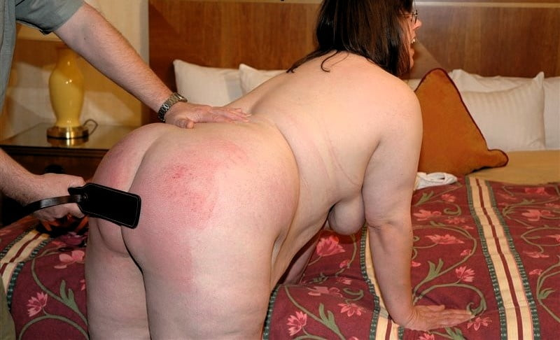 boy-fat-wife-spanking-video-sexy-wives