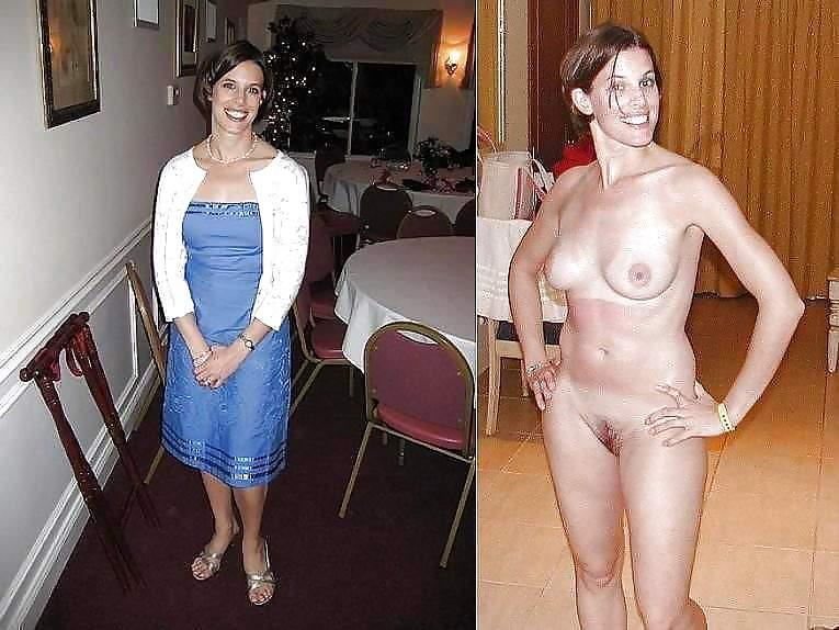 Фото зрелых без одежды порно