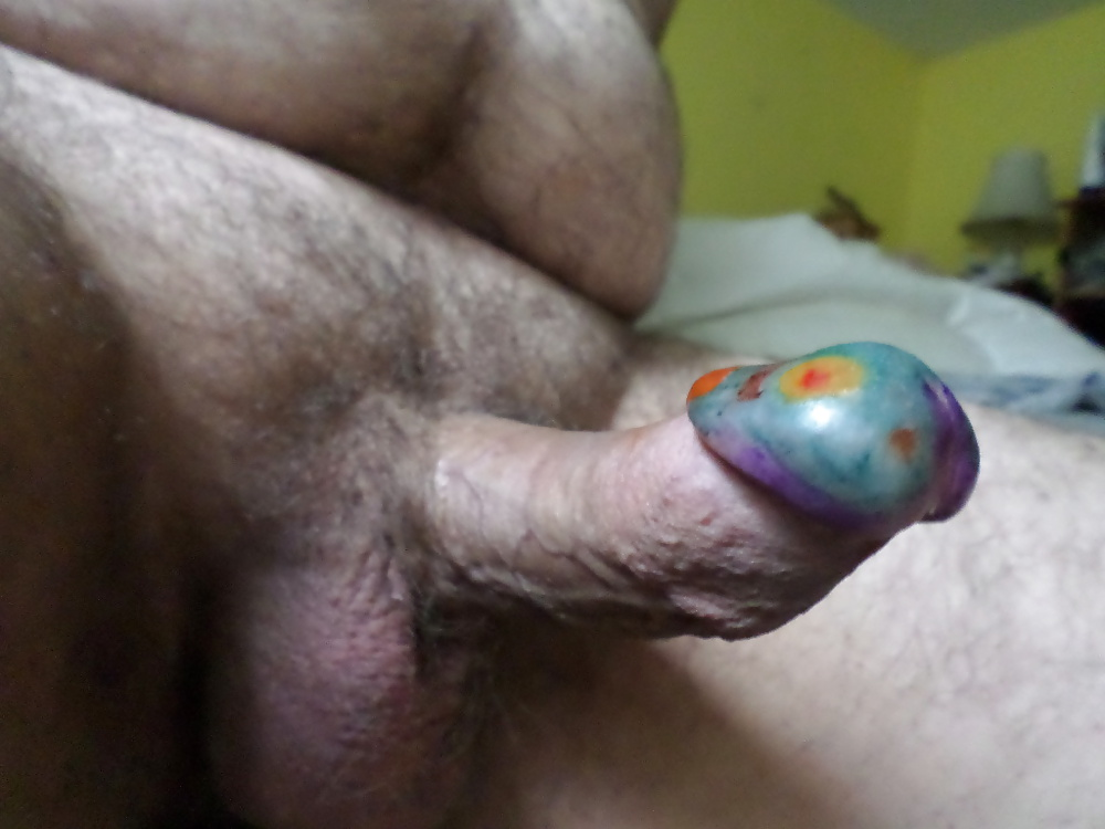 Shiny Cock Images
