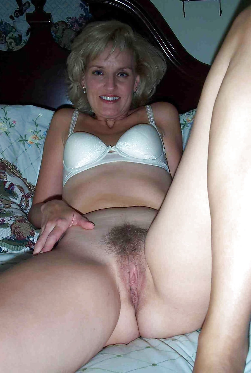 Real Amateur Naked Women
