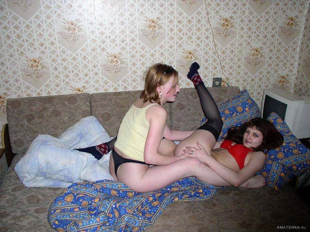 Hostel sex video girls-5756