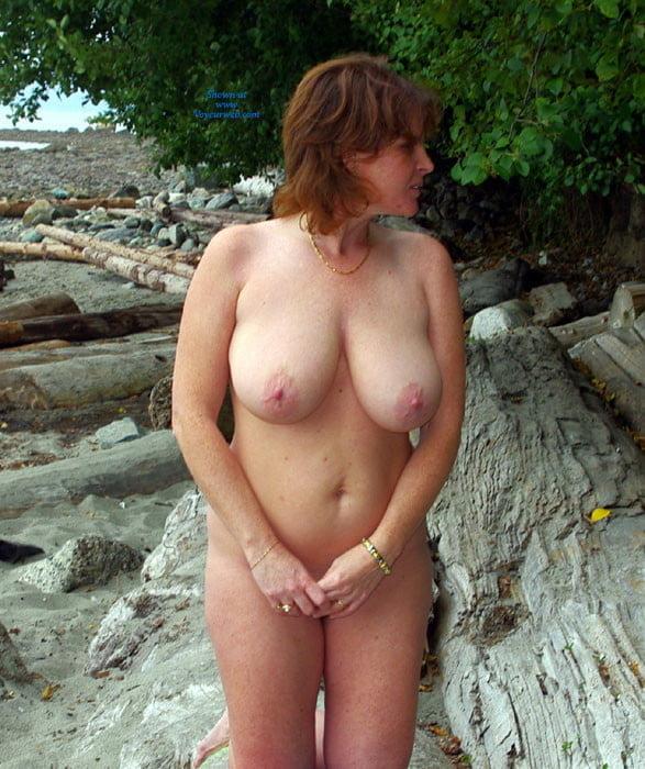 Lisa jane