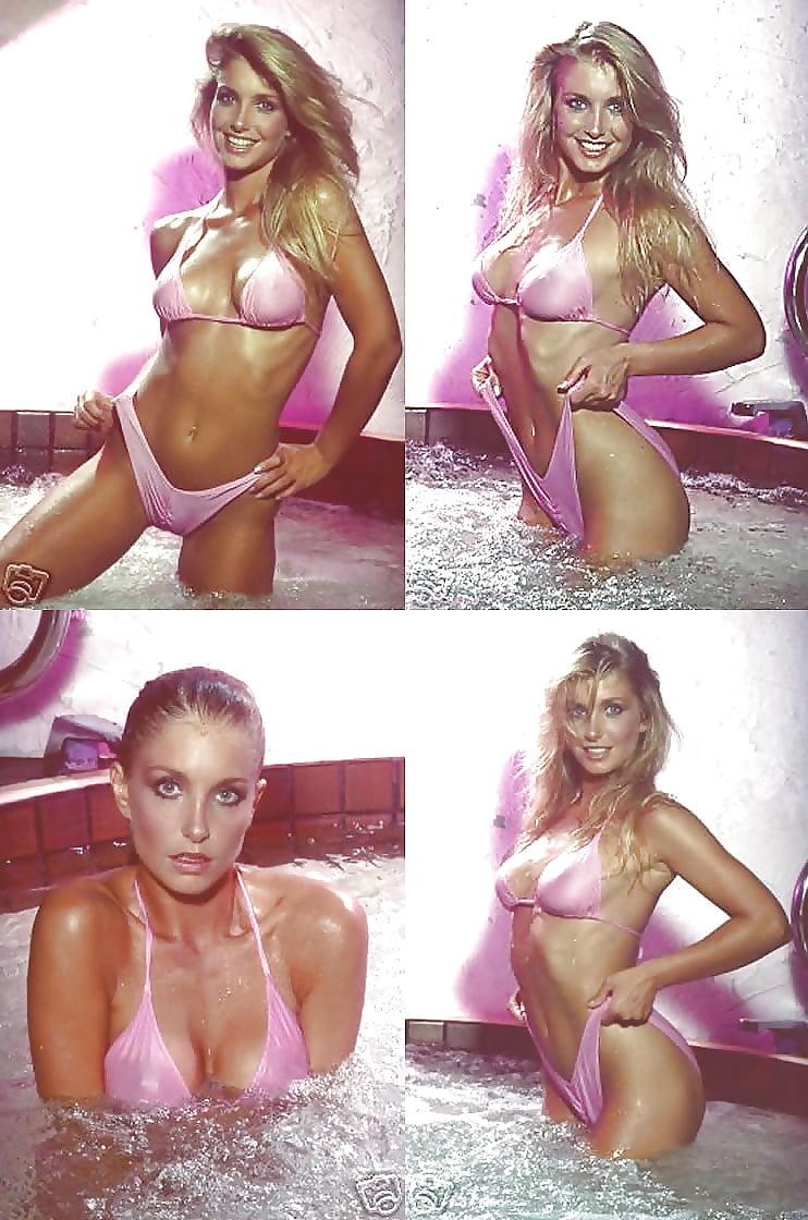 Heather thomas nude xxx photos
