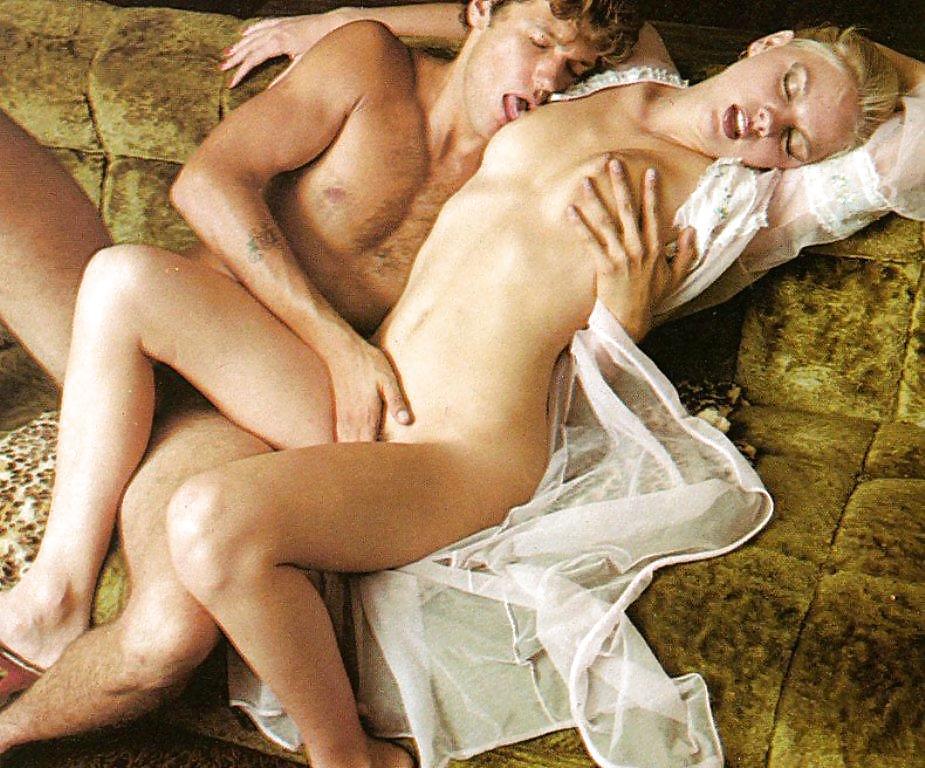 Porn host archive sex pics