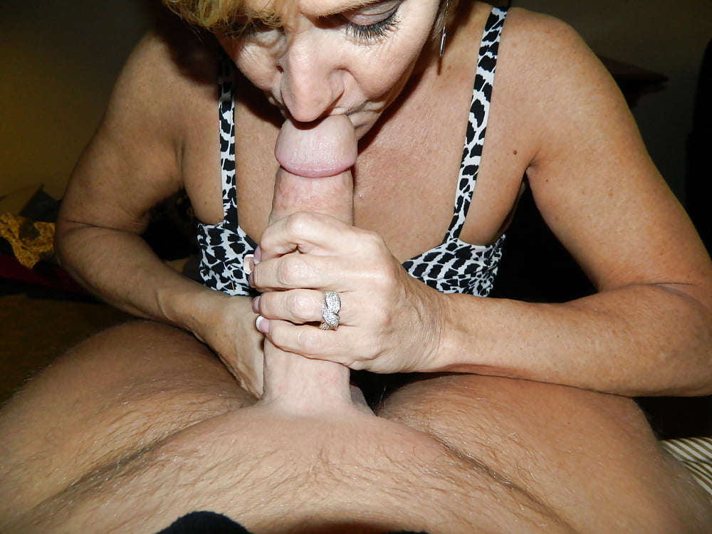 Old Woman Hot Nude Girls
