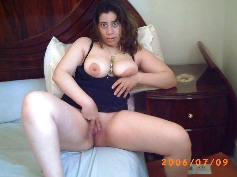 Sex Azeri Porn Gey Irani