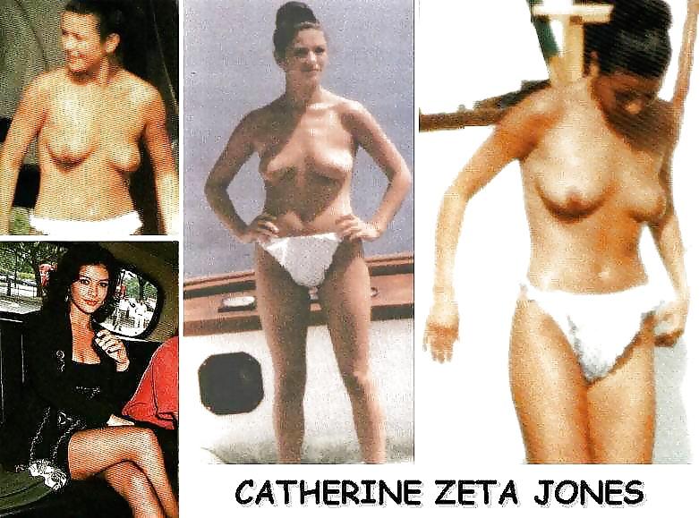 Catherine Zeta Jones Nude Photo Free Porn Galery, Hot Sex Pics