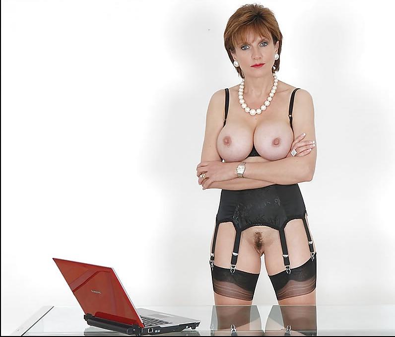 Lady Sonia Femdom Portal