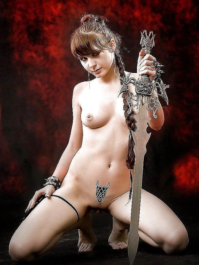 Dragonballz sex pics