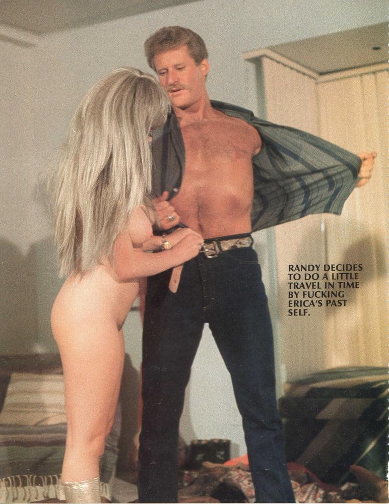 Nasty hot muscley pornstar austin wilde-3939