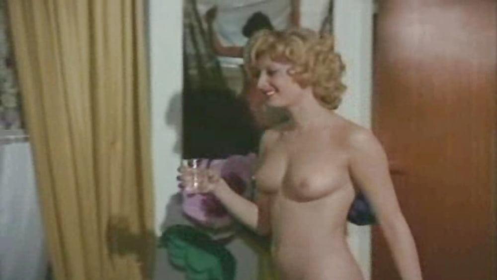 Vintage german porn clips-1561
