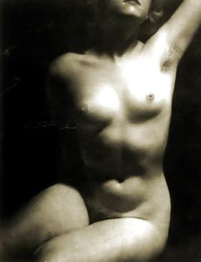 Acid porn satanic vintage pmv - 1 part 10
