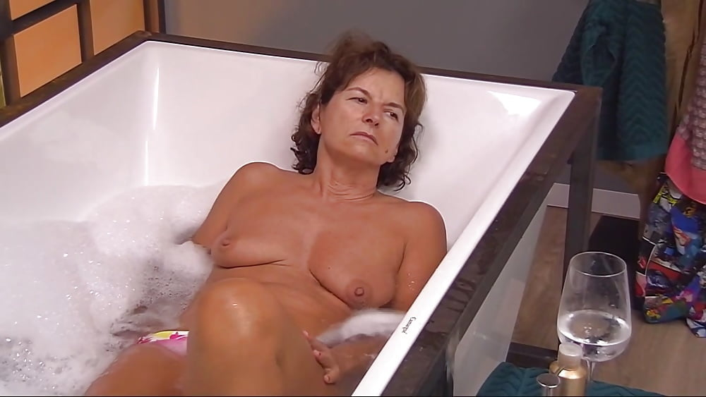 Leah big brother tits movie, very young boys and moms movies