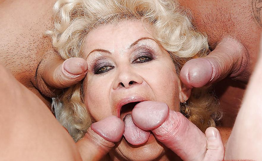 mature-oral-sex-xxx-free-downloads-big-ass-anal