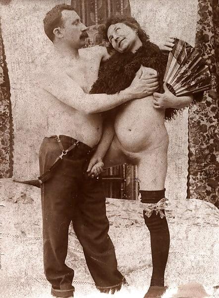 Free Vintage Porno