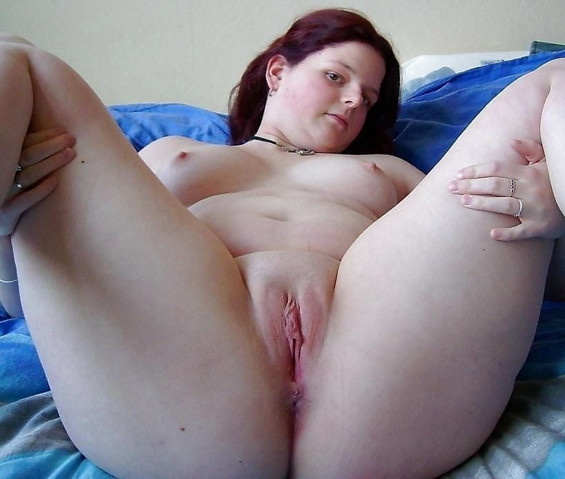 Chubby Teens Amateur Nudes Collection