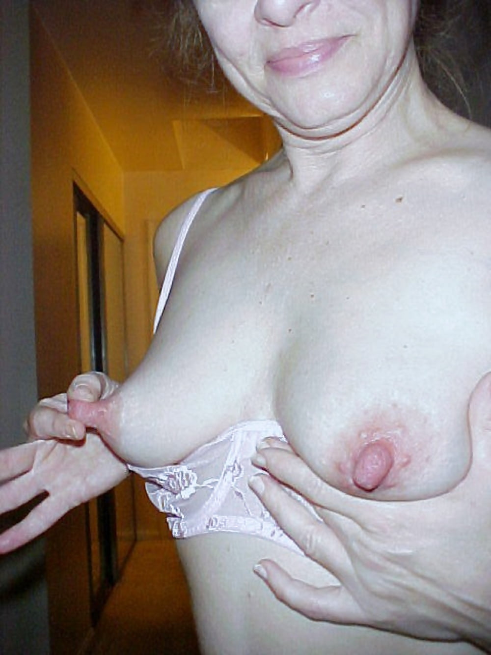 Long hard milf nipples cosplay porn