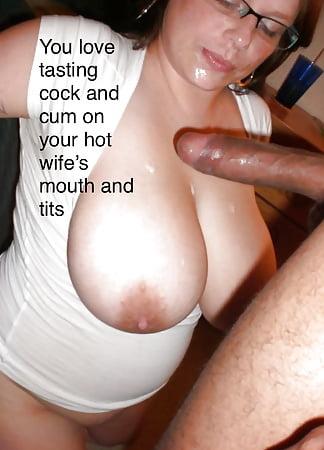Strap on dyke porn