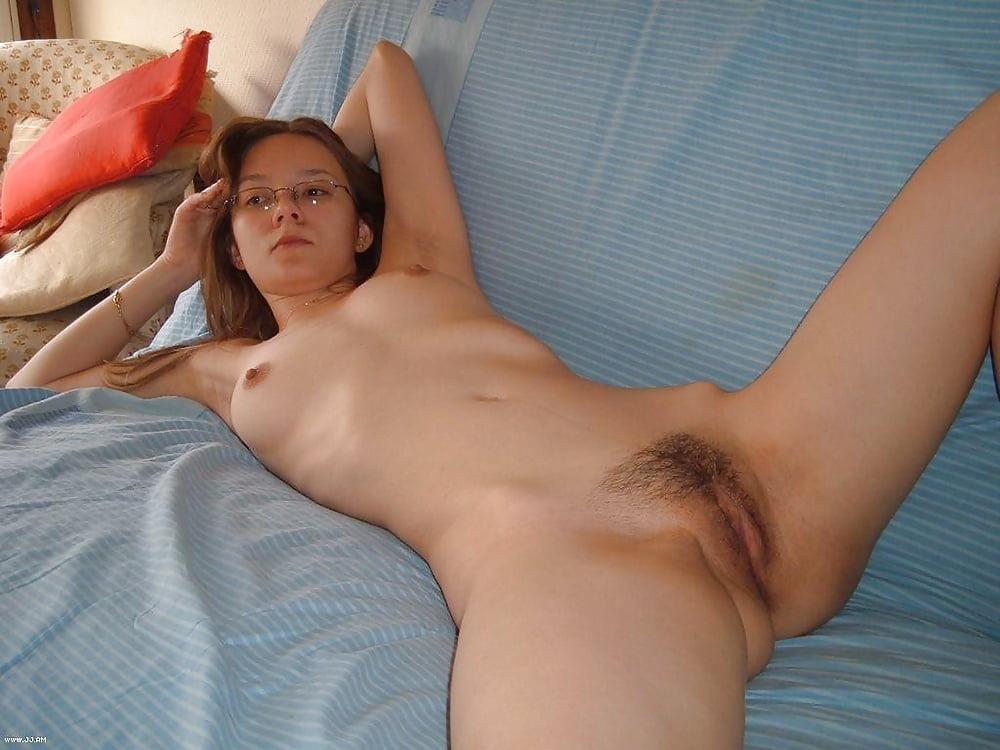 Nude women big anal