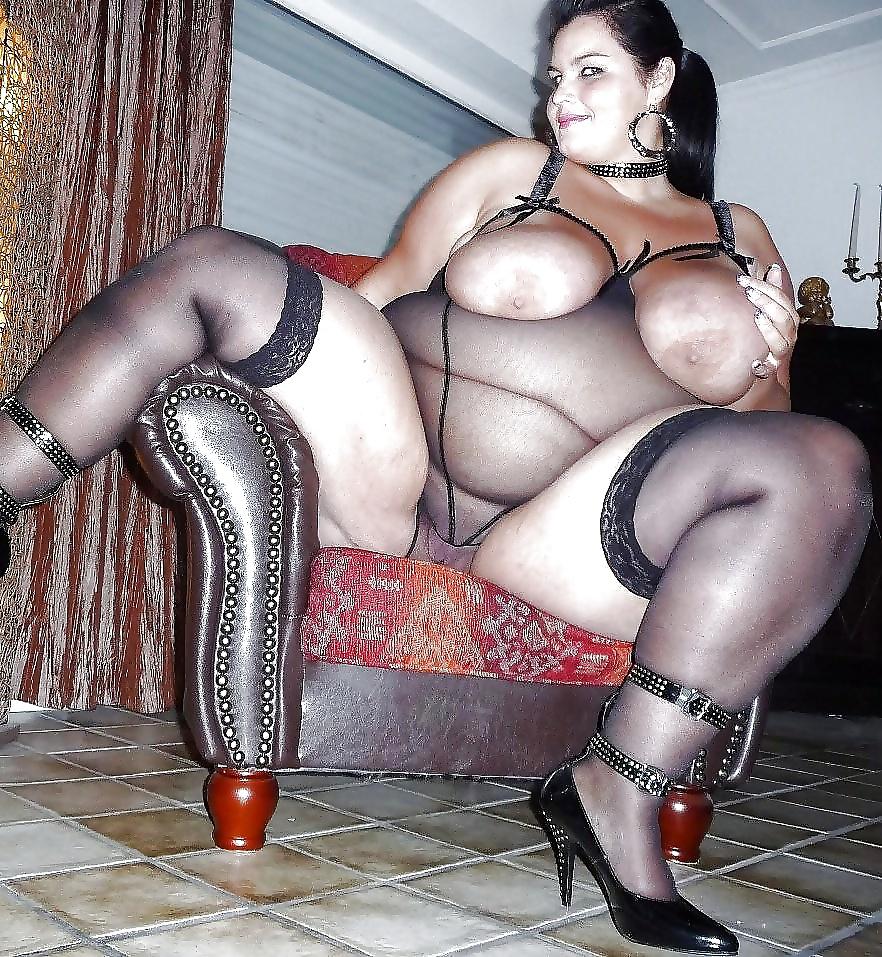 Домашнее удмуртское порно фото толстая госпожа первые