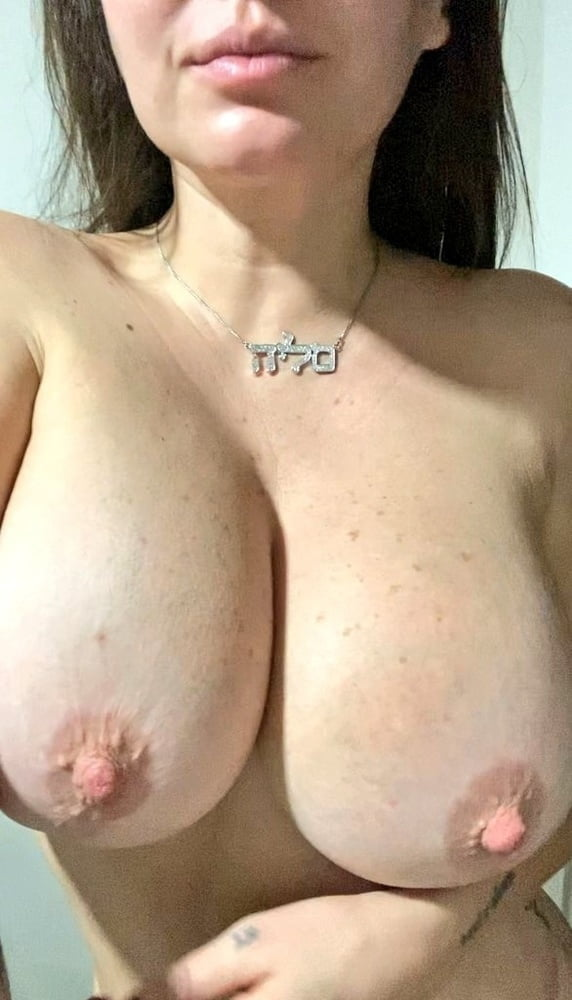 Celia Lora Nude New Leaked Videos and Naked Photos! 49
