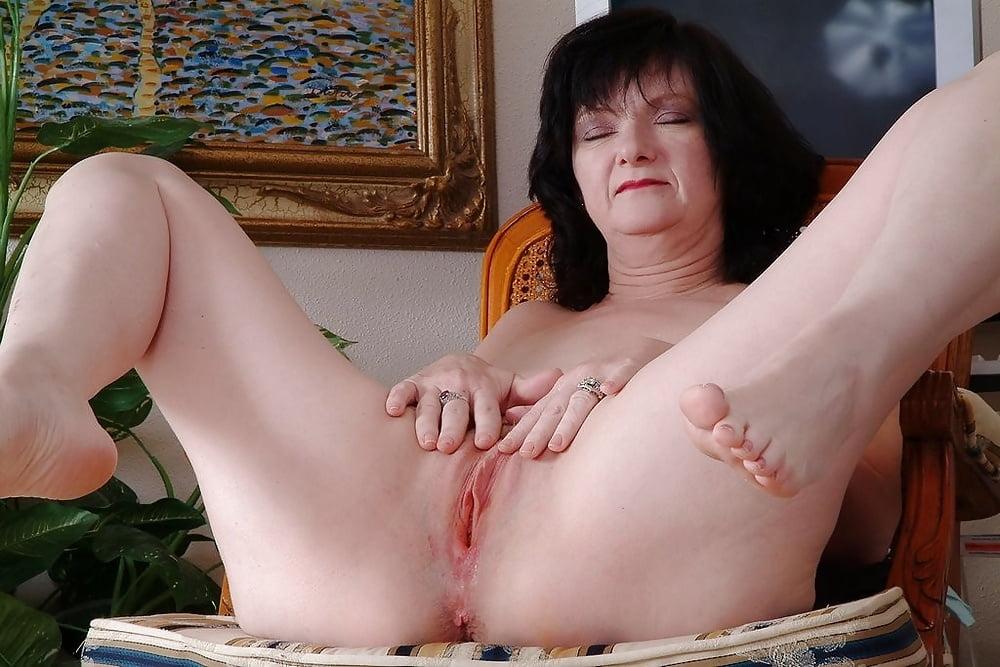 Mature Pussy Shaved Lindsay Lohan