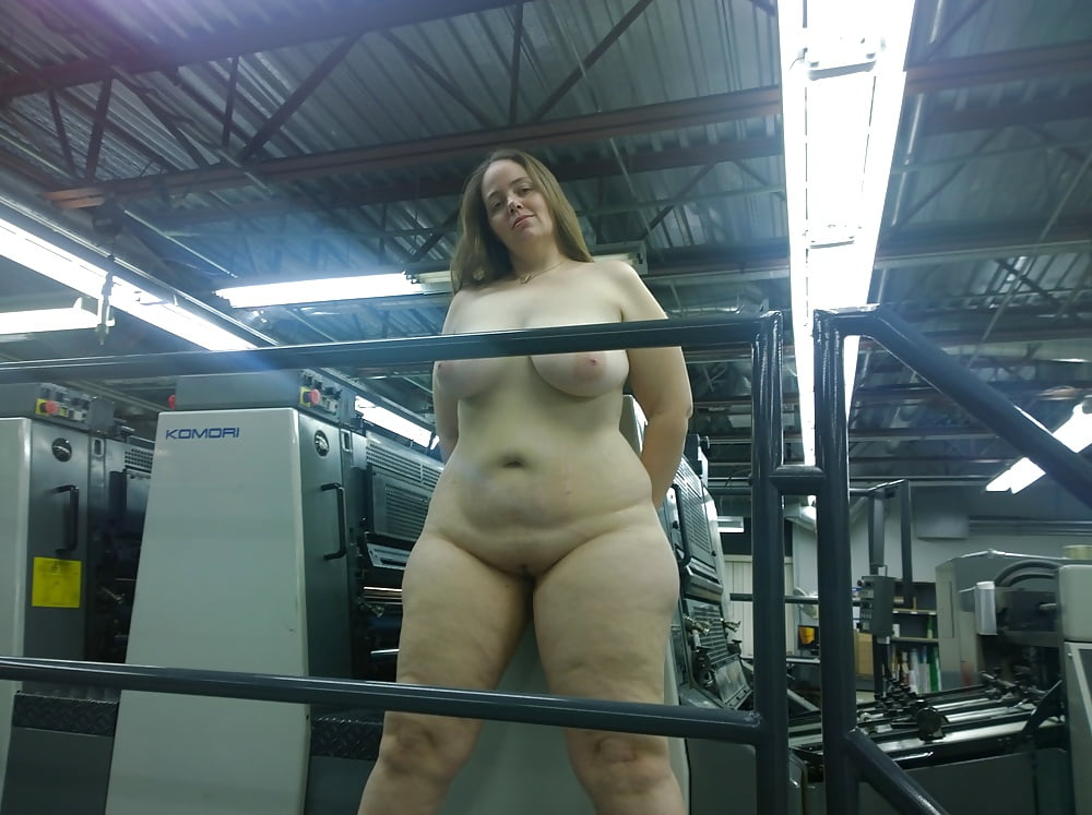 Amateur factory nude, young throats petty throatjob