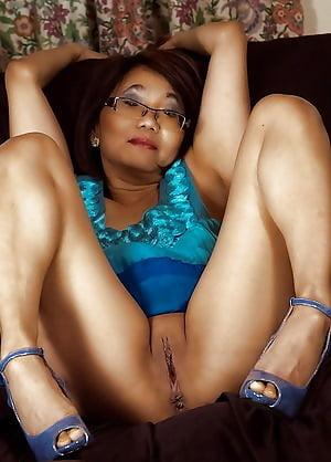 sex adult Amature asian