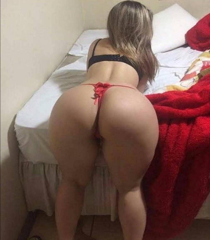 Ass Booty Land 5 - 60 Pics