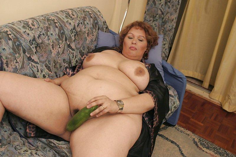 положение учениц, военные толстые девушки фото порно ротики готовы вмещать