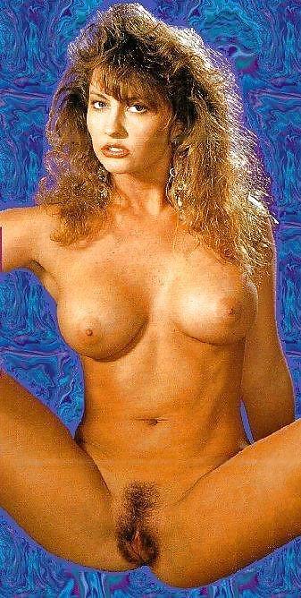 Ashlyn gere nude pics, mila kunis topless pictures