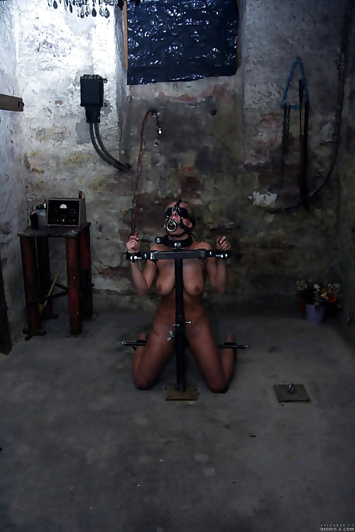 free-designs-for-a-bdsm-dungeon