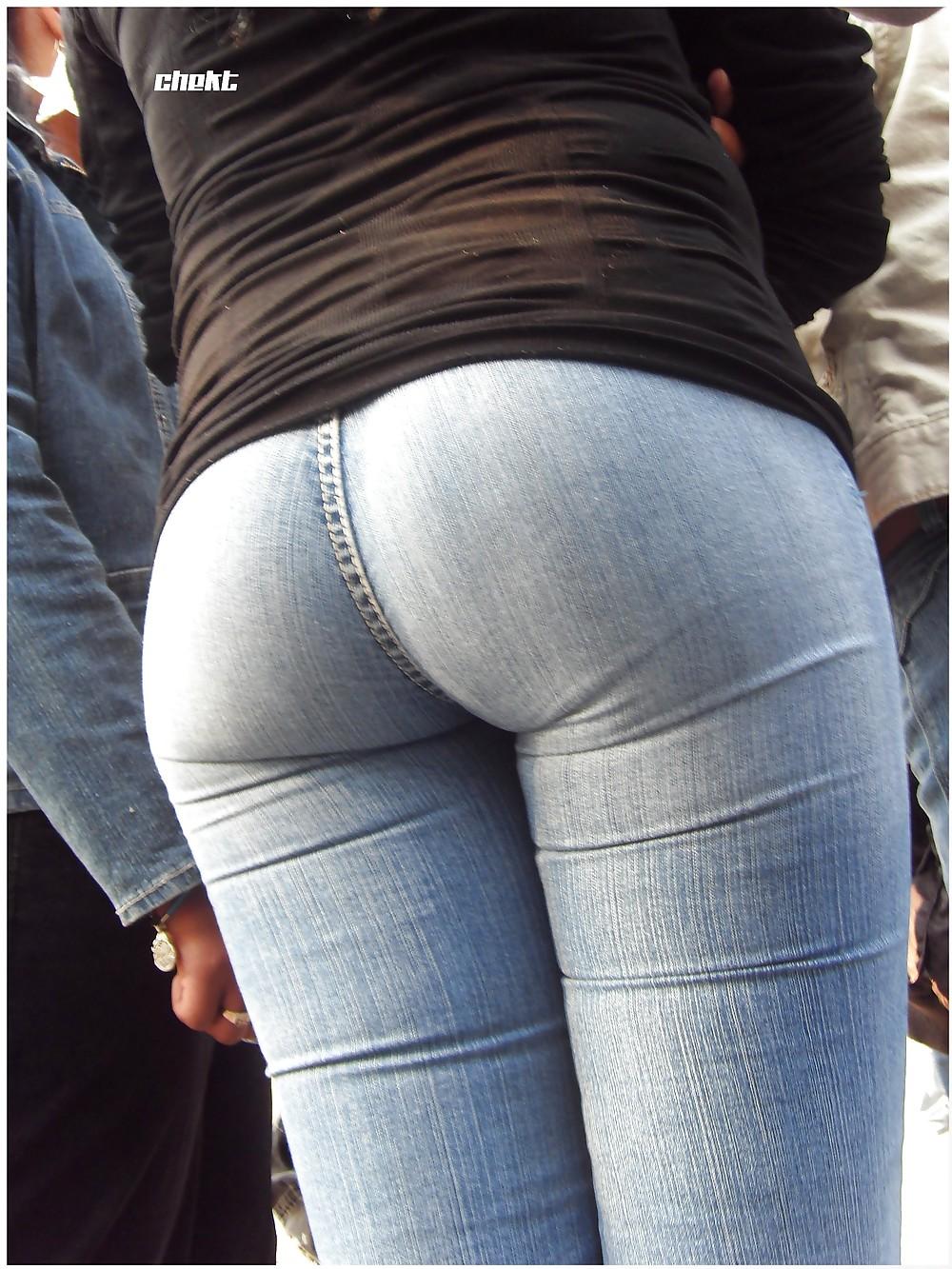 Playing strip free tight jeans voyeur pics fucking pussy army
