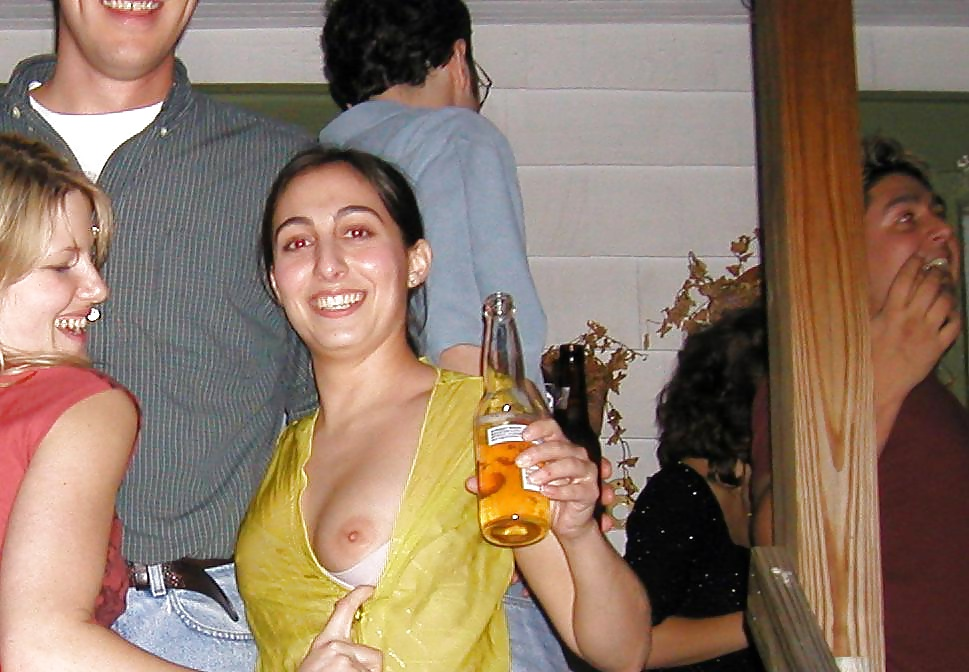 Pornstar threesome bollywood accidental nudity